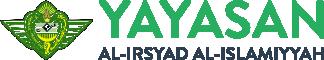 Al Irsyad Malang